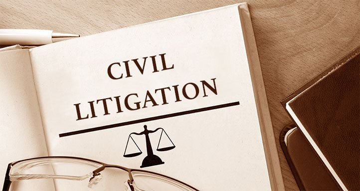 civil litigation naples florida