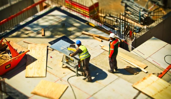 construction law naples florida