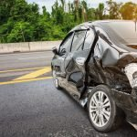 personal-injury-lawyer-naples-florida-auto-accident