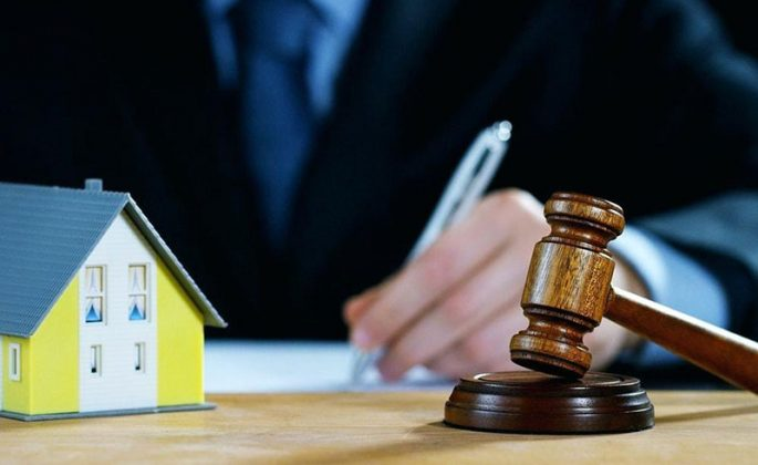 real estate transactions naples florida