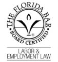 non-compete-agreements-family-&-medical-leave-discrimination-naples-labor-and-employment-law-florida
